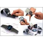 Gadgets & Articles Electronique