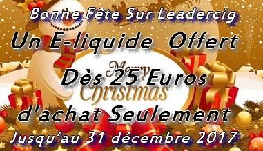 Promotion àpour les fêtes de fin d'année noël et jour de l'an